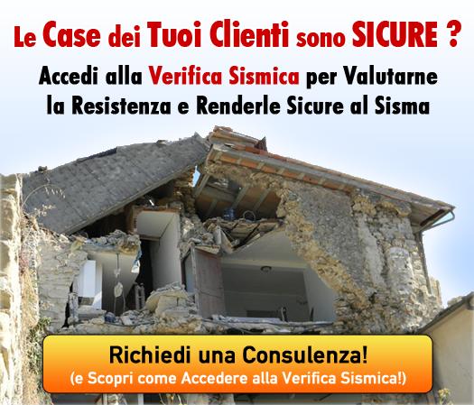 calcolostrutture.com - Specialisti in anti-sismica per professionisti
